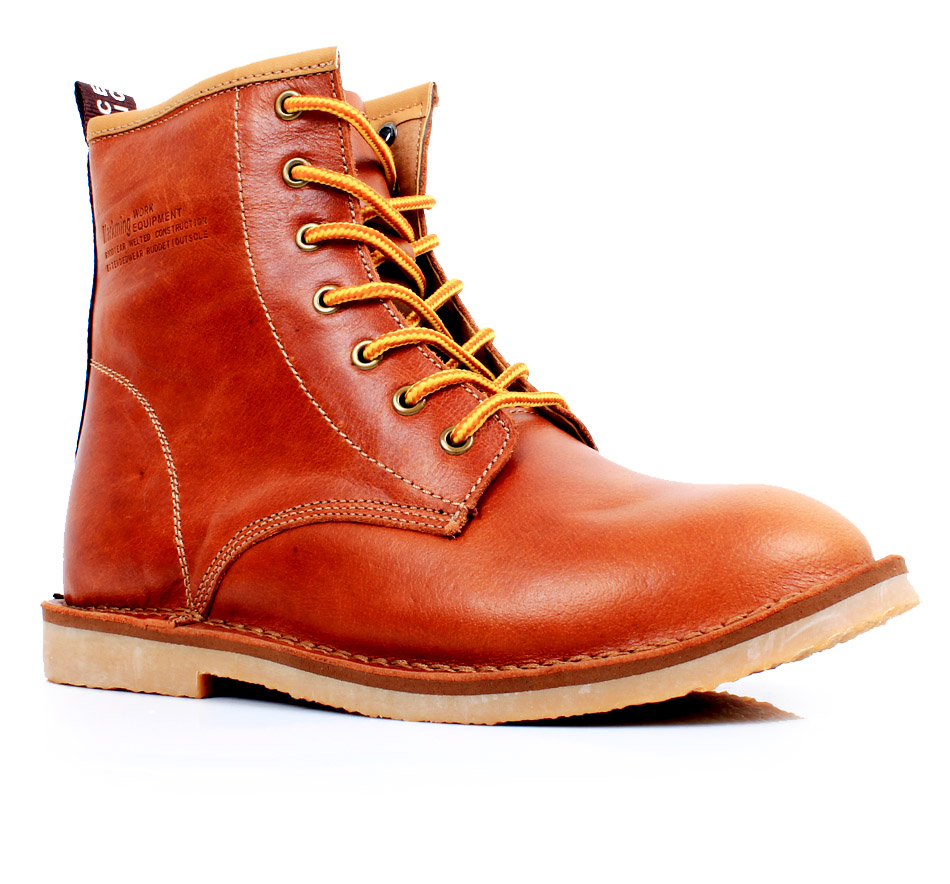 brown leather shoes syb 510 price in pakistan at