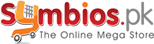 Symbios - Online Shopping Mobiles, Laptop, Cameras, Tablet PC, Watches in Pakistan