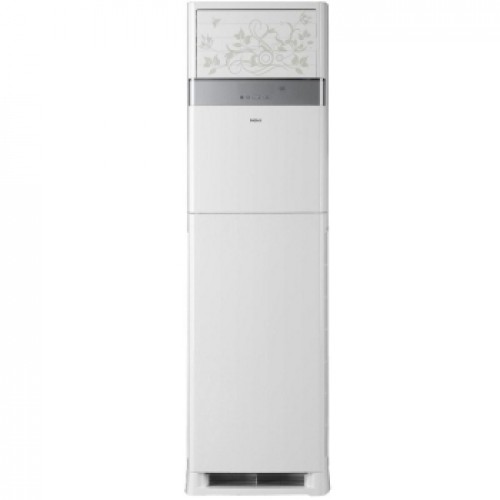 Haier Floor Standing Air Conditioner HPU 24C03 Price In Pakistan