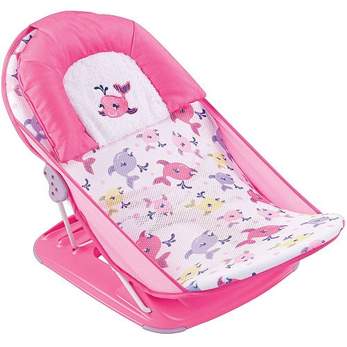 deluxe baby bather price in pakistan at symbios pk. Black Bedroom Furniture Sets. Home Design Ideas
