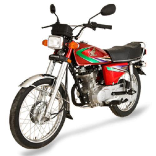 honda cg 125 motorcycle price in pakistan honda in. Black Bedroom Furniture Sets. Home Design Ideas
