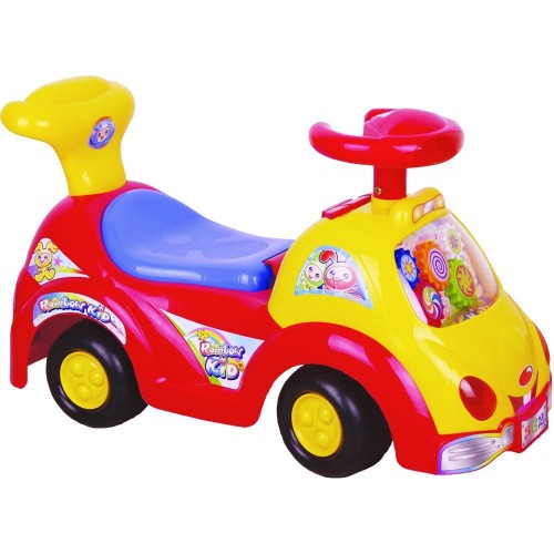 Baby Ride On Car 362a Price In Pakistan At Symbios Pk