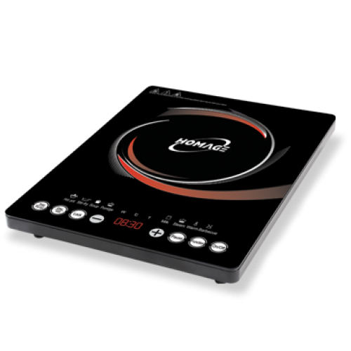 homage induction cooker hic102 electric stove price in pakistan