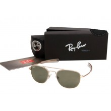 Rayban RB002 First Copy Sunglasses