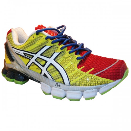 Asics Casual Shoes SYM-012 price in Pakistan