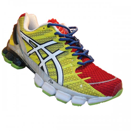 Asics Casual Shoes SYM-012