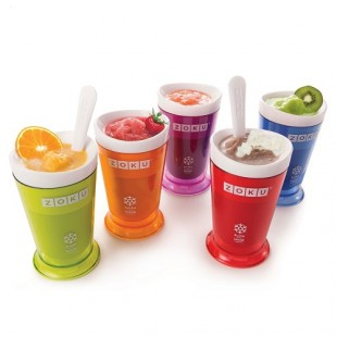 Slush And Shake Maker price in Pakistan