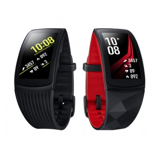Samsung Gear Fit2 Pro price in Pakistan