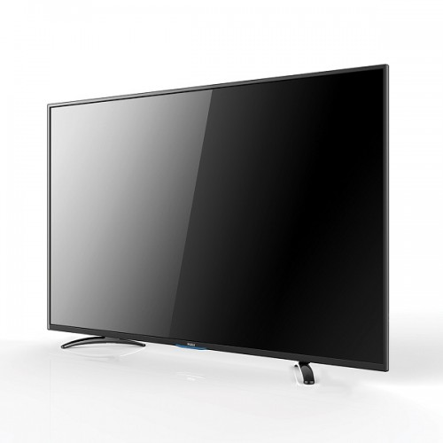 haier 32 inch led tv. haier 40 inch led tv b8000 32 led tv