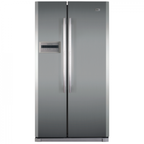 haier refrigerator hrf 663dta2 side by side price in pakistan haier in pakistan at symbios pk. Black Bedroom Furniture Sets. Home Design Ideas