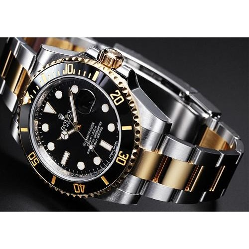 marvelous outfitters watches price in pakistan 9