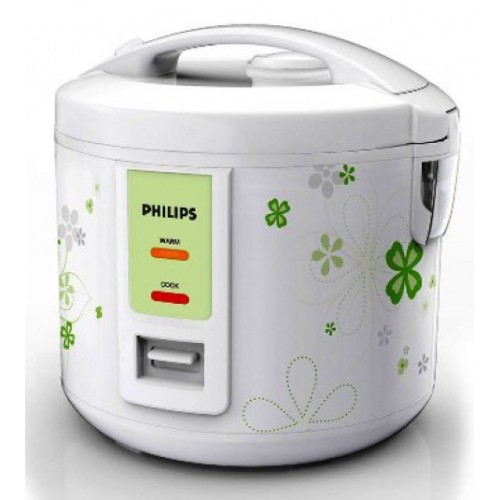 Philips Rice Cooker HD3015