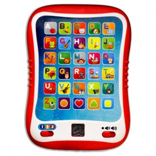 Winfun - I Fun Pad - 2271 price in Pakistan