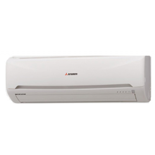 Mitsubishi SRK20 1.5 Ton Split Air Conditioner Price In Pakistan