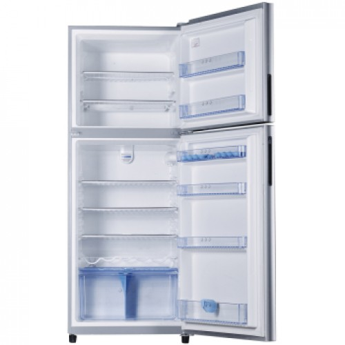 232232_1425378101 500x500 haier refrigerator hrf 305 top freezer direct cooling price in  at gsmx.co