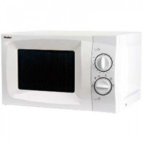 Haier Microwave Hgn 2690 M Ms Price In Stan