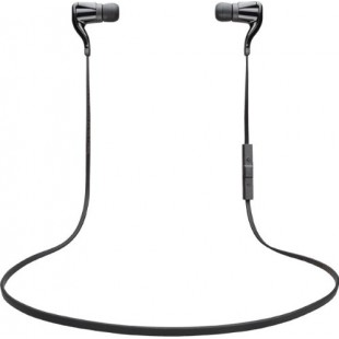 plantronics backbeat go bluetooth wireless stereo headset price in pakistan. Black Bedroom Furniture Sets. Home Design Ideas