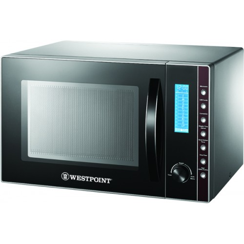 Westpoint Microwave Oven Wf 85g Price In Stan