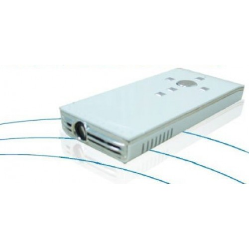 Mini portable projector mmp1000 price in pakistan at for Handheld projector price