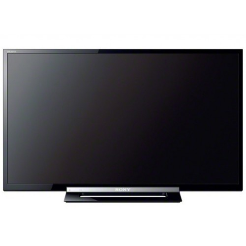 Sony Lcd Tv Models With Price | www.pixshark.com - Images ...
