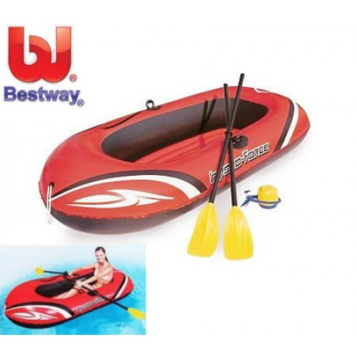 Inflatable Boats For Sale In Pakistan