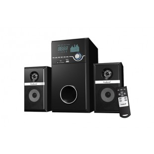 Audionic Vision-7.7 price in Pakistan