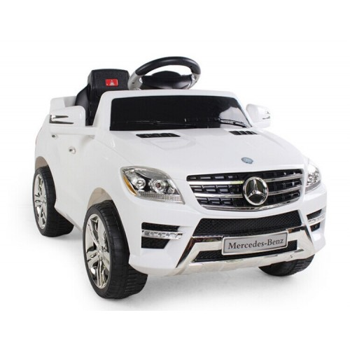 Baby Driving Car Price In India