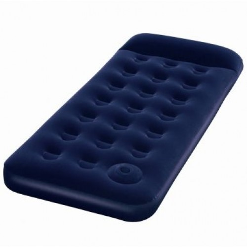 Bestway Air Mattress Single Bed 67223 Price In Stan
