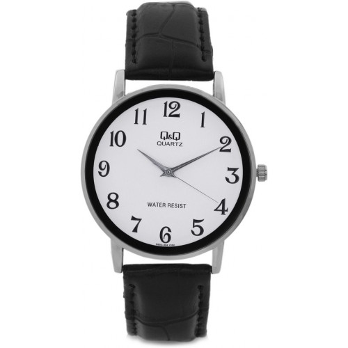 Q q analog watch q850j304y price in pakistan q q in pakistan at symbios pk for Q q watches