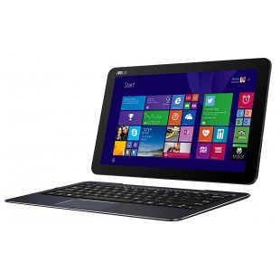ASUS Transformer Book T300 Chi 4 GB RAM, 128SSD W/O Keyboard (Certified Used) price in Pakistan