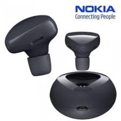 nokia luna bluetooth headset bh 220 price in pakistan nokia in pakistan at s. Black Bedroom Furniture Sets. Home Design Ideas