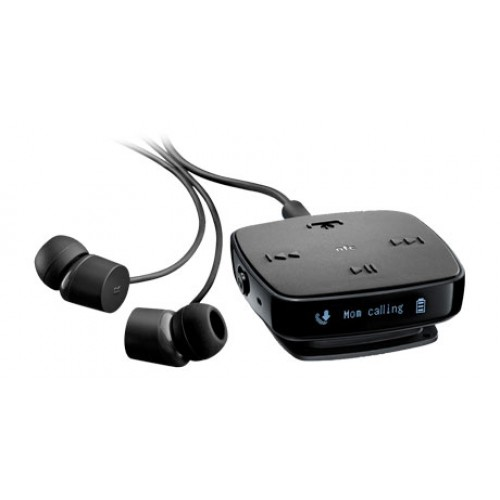 nokia bluetooth stereo headset bh 221 price in pakistan. Black Bedroom Furniture Sets. Home Design Ideas