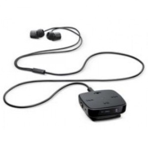 Nokia Bluetooth Stereo Headset BH-221 price in Pakistan ...