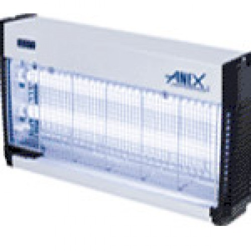 Anex AG 1088EX Electrical Insect Killer price in Pakistan. Anex AG 1088EX Electrical Insect Killer price in Pakistan  Anex in