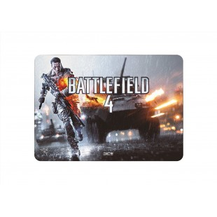 Razer Battlefield 4 Destructor 2 Gaming Mouse Mat price in Pakistan