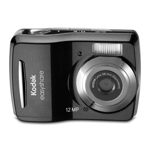 kodak easyshare c1505 digital camera price in pakistan kodak in