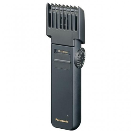 panasonic beard hair trimmer er 2051 price in pakistan panasonic in pa. Black Bedroom Furniture Sets. Home Design Ideas