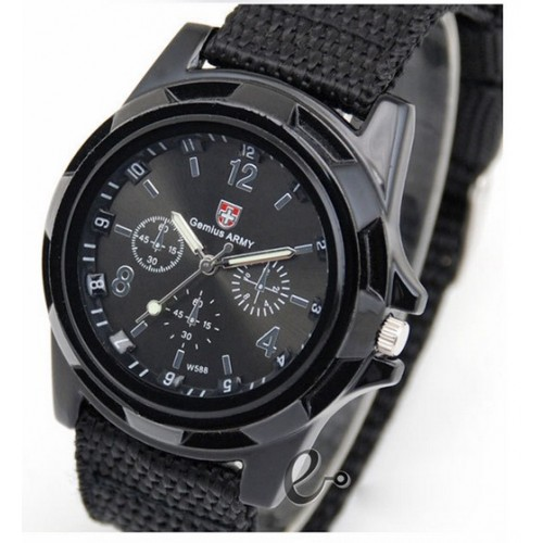fantastic outfitters watches price in pakistan 10