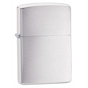 ZIPPO LIGHTER 200 price in Pakistan