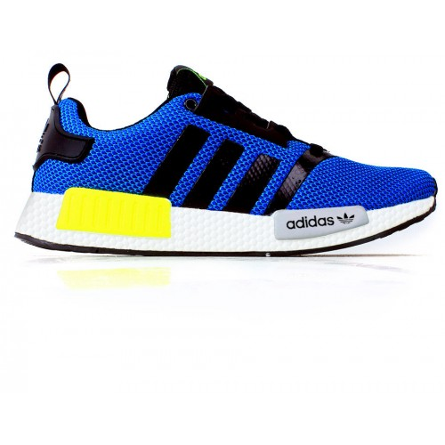 Adidas Blue Sport Shoes SYB-1100 price in Pakistan