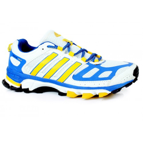 buy adidas shoes in pakistan