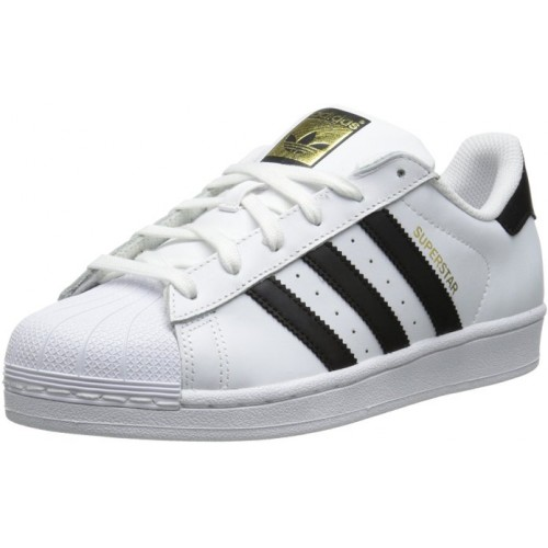 ... Adidas Superstar Fashion Sneaker ...