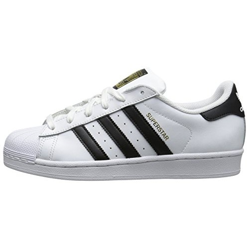 Adidas Superstar Fashion Sneaker ...