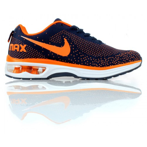 Nike Air Max 2015 Price In Pakistan