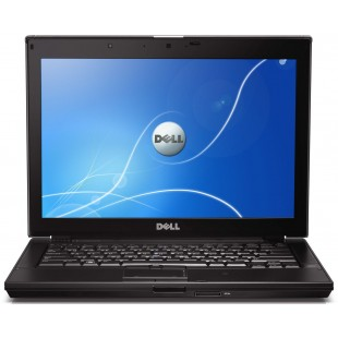 Dell E6410 (Core i5, 4GB RAM, 250GB HDD, WebCam, Certified Used) price in Pakistan