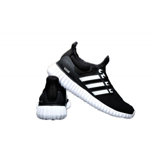 Adidas Ultra Boost Running Shoes price in Pakistan