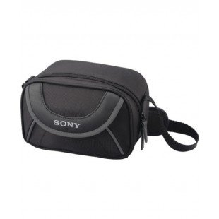 Sony Camcorder Carrying Case Black price in Pakistan