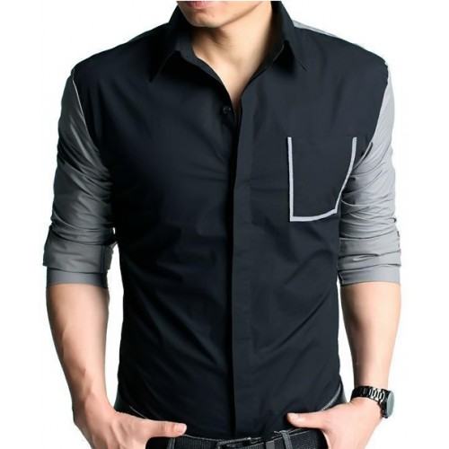 Black Shirt Price | Is Shirt
