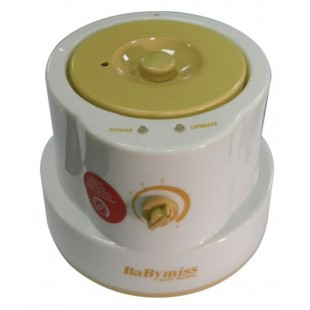 Babymiss Wax Heater price in Pakistan