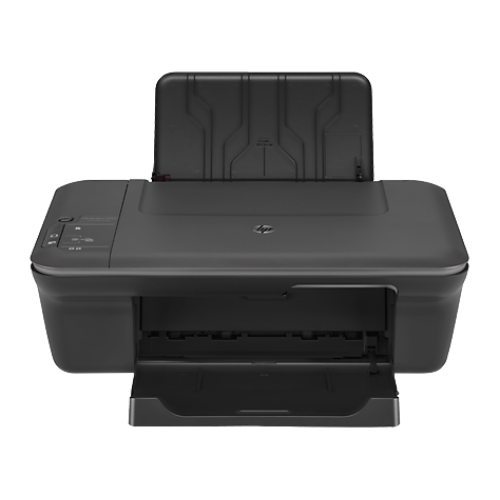 HP Deskjet 1050 (J410) Printer/Scanner/Copier